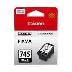 Canon PG-745 Black Ink Cartridge