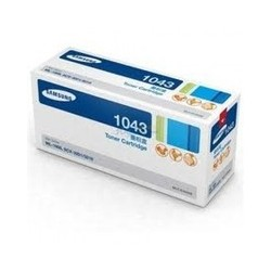 Samsung MLT-D1043S Black Toner Cartridge