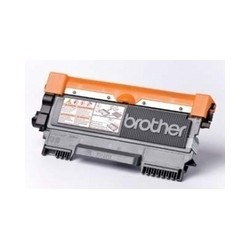Brother TN 2280 Toner Cartridge