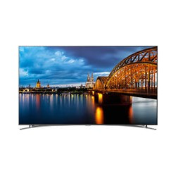 Samsung 46 Inch Full HD 3D LED 46F8000 Televi..