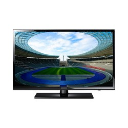 Samsung UA32EH4003E 32 Inches LED Television
