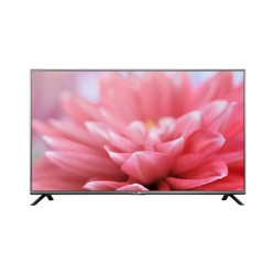 LG 32 Inch HD 32LB550A LED Television