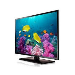 Samsung 22 Inch Full HD LED UA22F5100AR Telev..