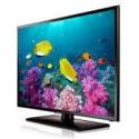 Samsung 22 Inch Full HD LED UA22F5100AR Telev..