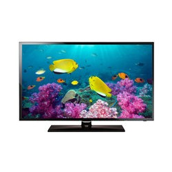Samsung 40 Inch Full HD LED 40F5000 Televisio..