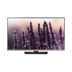 Samsung 32 Inch Full HD 32H5100 LED Televisio..