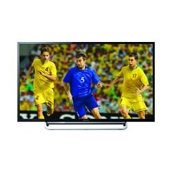 Sony Bravia KLV-32R482B 32 Inch Full HD LED..