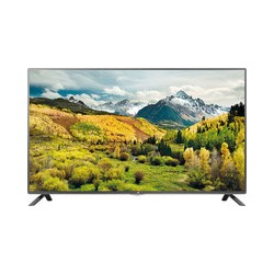 LG 32 Inch Full HD 32LB5610 LED Television