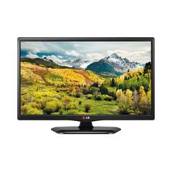LG 24 Inch HD 24LB452A LED Television
