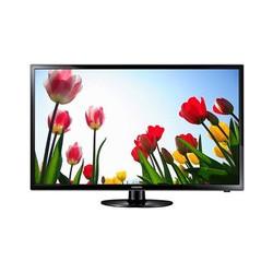 Samsung 23 Inch HD 23H4003 LED Television