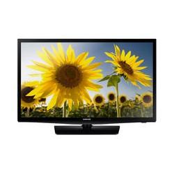 Samsung 24 Inch HD 24H4100 LED Television