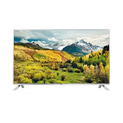 LG 32 Inch Full HD 32LB5820 LED Television