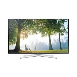 Samsung 48 Inch Full HD 48H6400 LED Televisio..