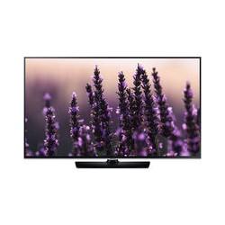 Samsung 32 Inch Full HD 32H5500 LED Televisio..
