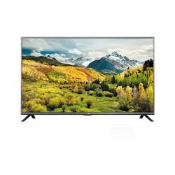 LG 42 Inch Full HD 42LB6200 LED Television