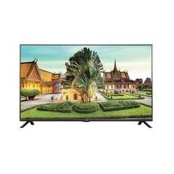 LG 32 Inch HD 32LB551A LED Television