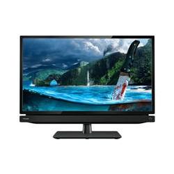 Toshiba 32P2400 LED TV