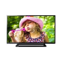 Toshiba 40L2400 LED TV