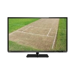 Toshiba 32L3300 32 Inch HD LED Television