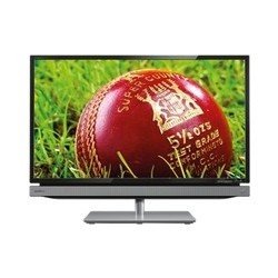 Toshiba 29P2305 29 Inch HD LED Television