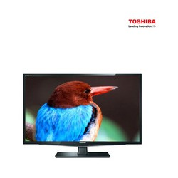 Toshiba 32PT200 32 Inch HD LED Television