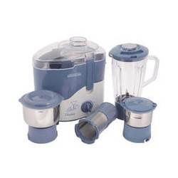 Maharaja Whiteline Desire Juicer Mixer Grinde..