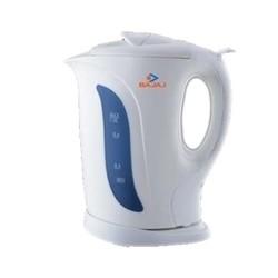 Bajaj Cordless 1 L Electric Kettle