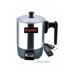 Baltra BHC-103 Electric Kettle